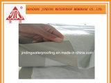 PVC impermeable de la membrana para el material de construcciones