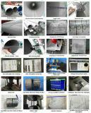 """Acciaio inossidabile 304L 6 5/8 """" di tubo della colonna montante per i progetti del pozzo d'acqua"""