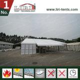 Tent van de Markttent van de Levering van de Fabriek van China de Beste Beste Grote