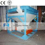 安定機能の家禽の飼料工場の餌のクーラー機械