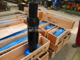 Progressive Downhole Cavity Pump Well Pump Torque Anchor for Dirty