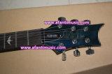 Prs вводят в моду/Mahogany тело & шея/гитара Afanti электрическая (APR-045)