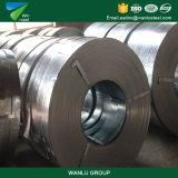 Trockenmauer Gavanized Stahlschrott-Stahl-Streifen des gi-Streifen-400mm
