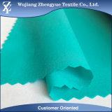 Impermeabilizzare il prodotto di nylon intessuto di stirata di modo dello Spandex 4 per le ghette