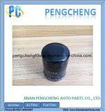 Filtro de petróleo profissional 90915-Yzze1 do filtro do carro do preço da boa qualidade melhor