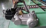 Motor de la motocicleta ATV 200cc Gy6 de enfriado por aire (LT 200E)