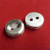 Aluminio moldeado a presión bajo volumen de proveedor OEM