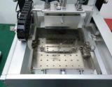Imprimante semi-automatique T1100 de pochoir de pâte de soudure