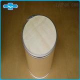 No CAS 501-30-4 Materia Prima cosmética blanqueamiento el 99% de pureza el ácido kójico