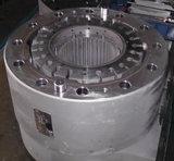Motore idraulico marino dell'aletta di Ihi (H-HVK/HVL/HVN)