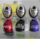 Web Cam (IDP-0432)