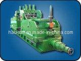 Rand-Fräsmaschine-Rand-Behandlung-Maschine