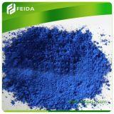Ghk-Cu de cobre del péptido con alta calidad