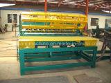 Automatische und Filetarbeits-Maschine (CER Bescheinigung u. ISO9001: 2008)