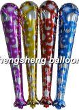 Новый воздушный шар ручки (луна)