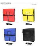 Choix Multicolors isolé livraison de pizza plus chaudes des sacs pour chauffée Ovenhot alimentaire