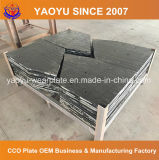 China-Lieferanten für haltbares Chrom-Karbid StahlCald Platte