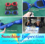 Quality Inspection Yongkang Service/Experienced Highly Trained Inspectors