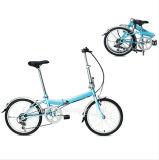 20 ' vélos se pliants/bicyclette (YVT060)