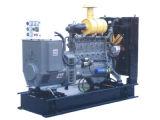 Deutz Reihen-Dieselerzeugensätze