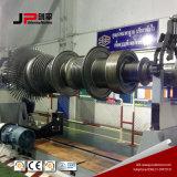 High Precision centrífugo soplador Máquina de equilibrio