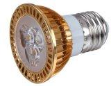Светодиодные PAR лампы (если-PL60055)