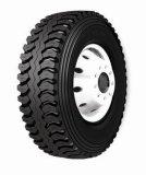 Aeolus pneu de camion de marque 12.00r20 11.00r20 10.00r20 pour le BUS du chariot
