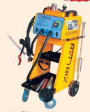Auto Body matériel de réparation de l'équipement de garage