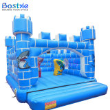 2017 Inflatable Jumping Castle and Playing Castle Inflatable Bouncer