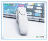Écouteur sans fil d'écouteur de Bluetooth de coût bas avec le logo (WY-EA12)