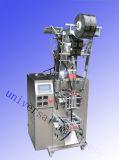 Verpakkende Machine dxd-80f-3 van het poeder (Goedgekeurd Ce)