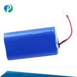 12V 2000mAh Batería de litio Pack para Power Tool