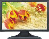 TV LCD (CCS-M1903)