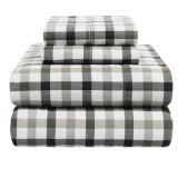 純粋なColor Sheet Set/Bedding Set/Bedding Line Can Customizedである