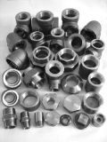 Accesorios de tubería de alta presión forjadas - B06