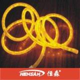Lumière de corde (HS-CHG-033)