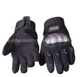 Apparecchiature di TeRacing - branelli di cristallo di goccia di Glovesar del motociclo (SFSW1022)