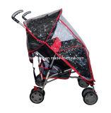 Poussette de bébé chaude de parapluie de ventes avec le certificat de la CE (CA-BB261)