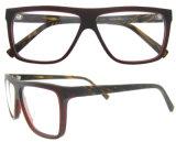 Acetato all'ingrosso Eyewear di modo di Eyewear dei telai dell'ottica