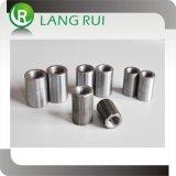 Rebar Coupler/Steel Sleeve