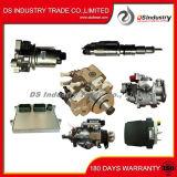 Dichtung-Einspritzdüse Cummins-4b3.9 6b5.9 6c8.3 L10 M11 ISM11 Nt855 N14 K38 K19 und Kraftstoffpumpe der Maschinenteile