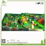 De Ce Bewezen BinnenSpeelplaats van de Kleuterschool, de BinnenPrijzen van de Apparatuur van de Speelplaats
