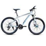 с велосипедом цикла Bike горы алюминиевого сплава турнира 24-Speed Shimano