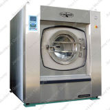 가득 차있 자동 세탁기 갈퀴 (100kg)
