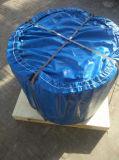 Нейлоновые резиновые ленты конвейера для горнодобывающей промышленности и промышленности