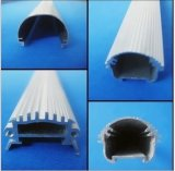 Industrieel aluminium