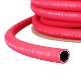 Vermelho de alta pressão da mangueira de ar (KS-1320GYQG-30M)