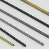 高品質のコンクリートバイブレーターシャフト/フレキシブルシャフト
