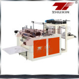 Computer Wärme-Sealing und Wärme-Cutting Bag Making Machine