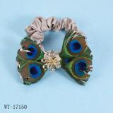 Bijoux de mode (WT-17150)